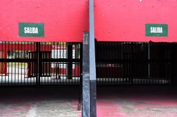 Clasico en pandemia fotos Jose Almeida (10)