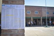 Elecciones Monte Vera (8)
