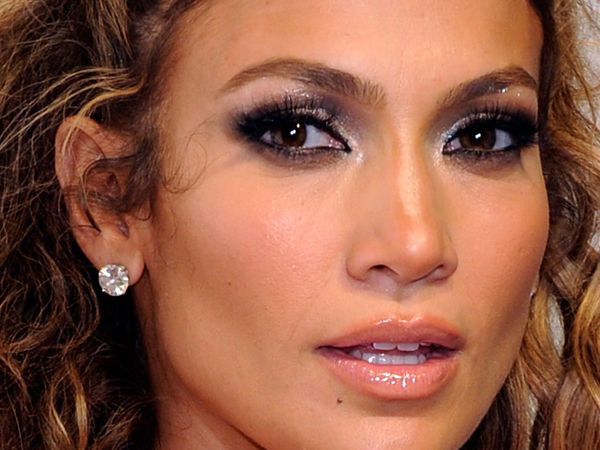JLo on Pinterest Jennifer Lopez Pregnant Celebrity