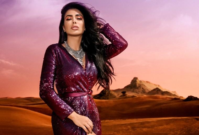 huda2 - Huda Beauty Desert Dusk eyeshadow palette