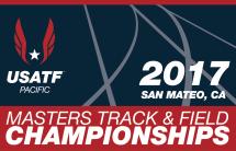 2017 PA MTF Champs logo