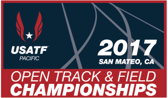 2017_USATF_Pacific_Open_TF_Champs.png