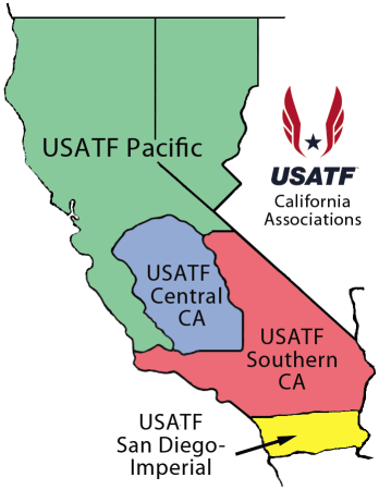 USATF-CA-map-color