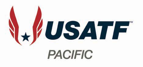 USATF_Local_Assoc_Logo_Horiz_Pacific_Web