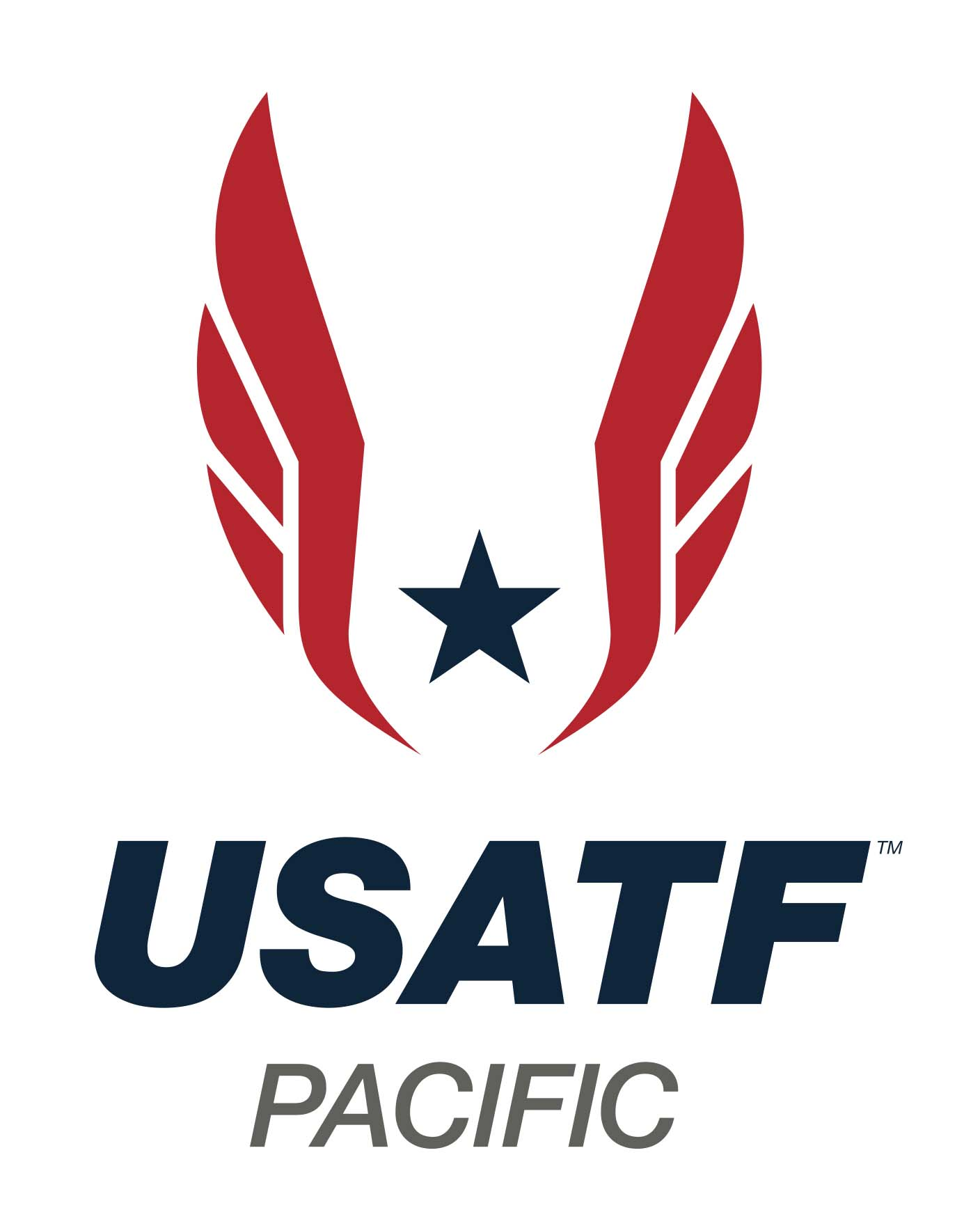 USATF_Local_Assoc_Logo_Pacific_Vert