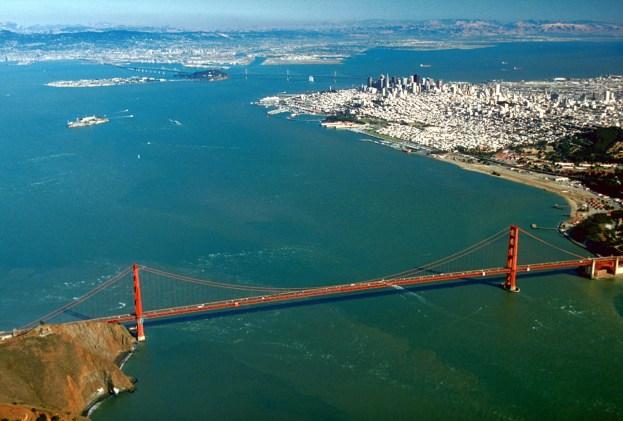 San_Francisco_Bay_aerial_view