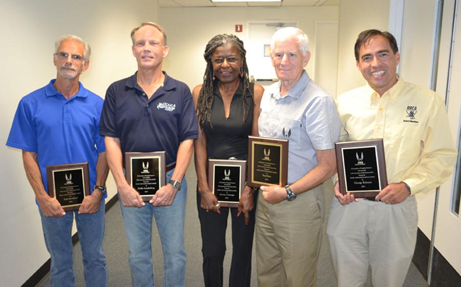 PA-Service-Award-Winners-2015web