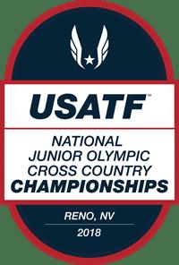 2018 JO Champs logo
