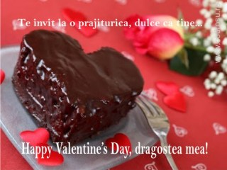 felicitari de sf valentin_poze_09