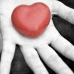 iti ofer inima