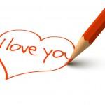 poze avatar sf valentin  (10)