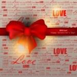 poze avatar sf valentin  (14)