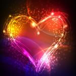 poze avatar sf valentin  (6)