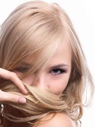 extensii-blonde