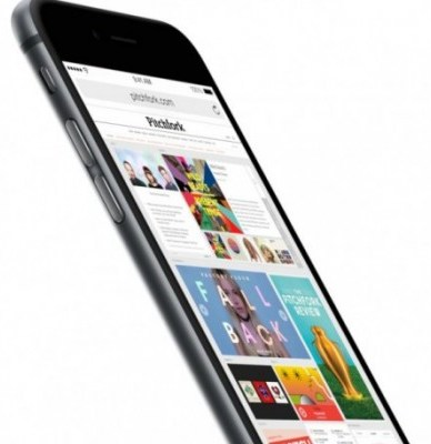 iphone-6-this-is-the-real-thing