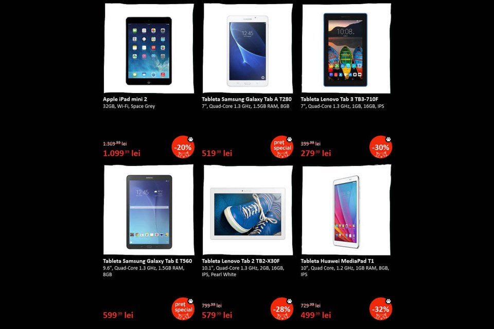 lista_black_friday_2016_emag_buhnici-13