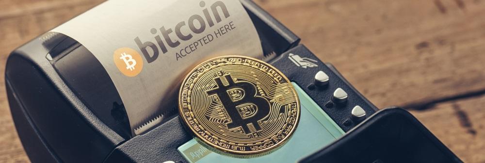 rețeaua socială bitcoin