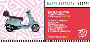 Vespa-HappyDays-IT