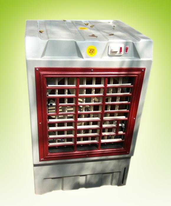 fiber-air-cooler