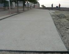 Pavimenti Archivi  PAVARTE  Pavimentazioni Artistiche  Pavimenti alla Veneziana  Marmo  Graniglia  Gres Porcellanato  Sardegna