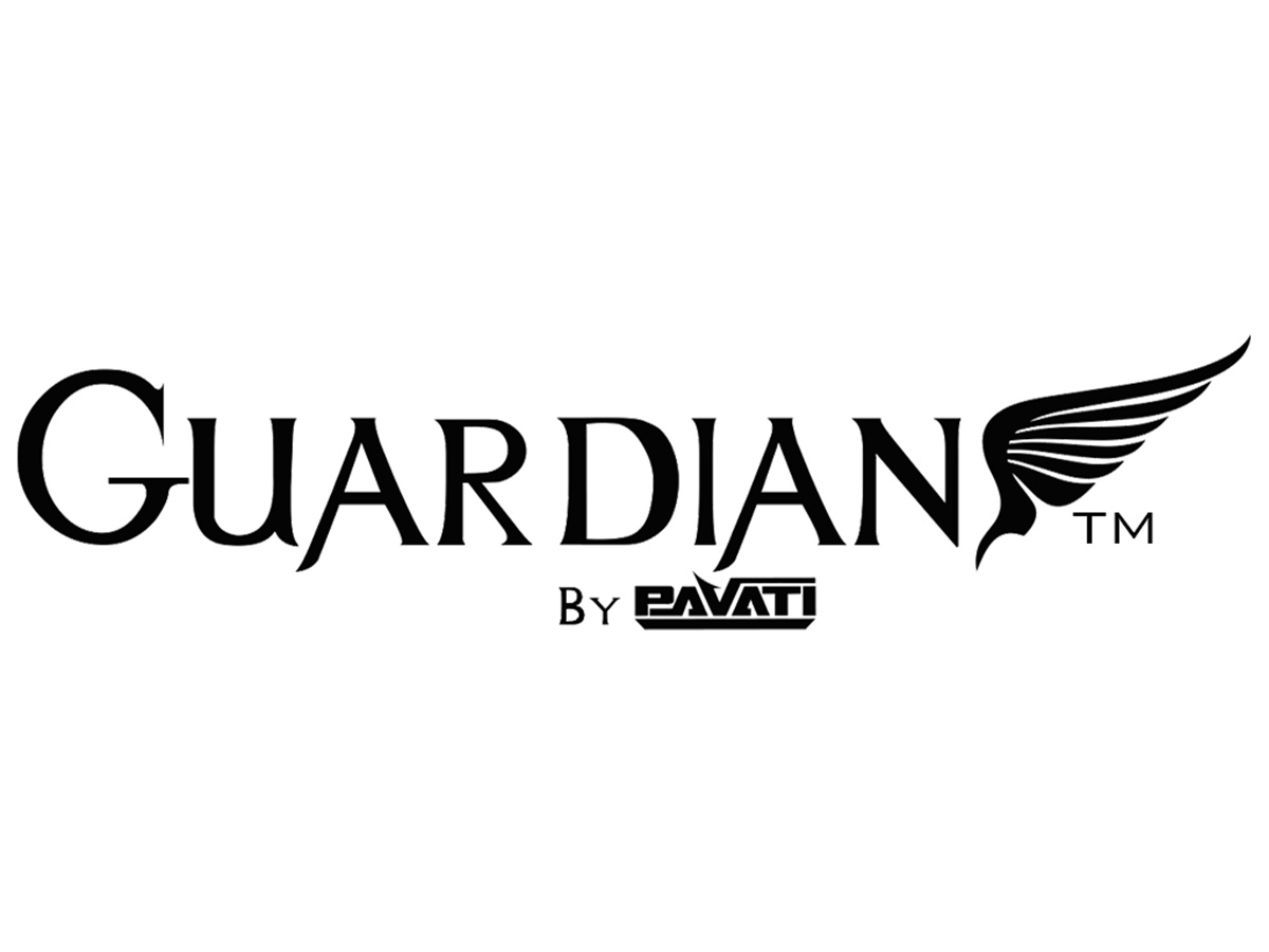 Guardian Drift Boats by Pavati Marine