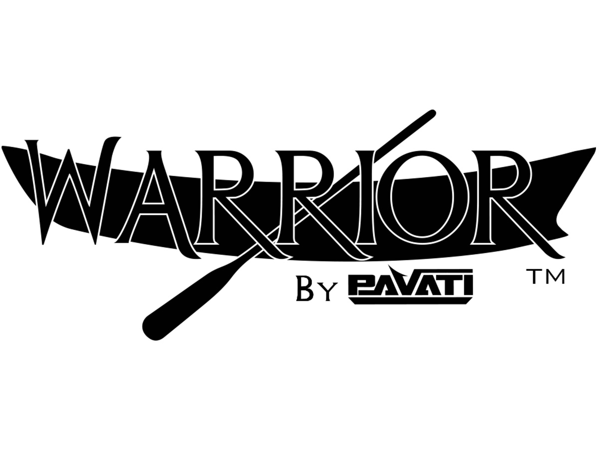 Warrior Drift Boats by Pavati Marine