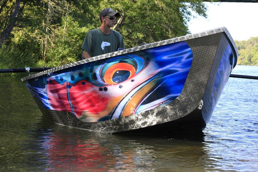 guardian-gallery-48 Drift Boat