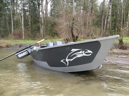 guardian-gallery-75 Drift Boat