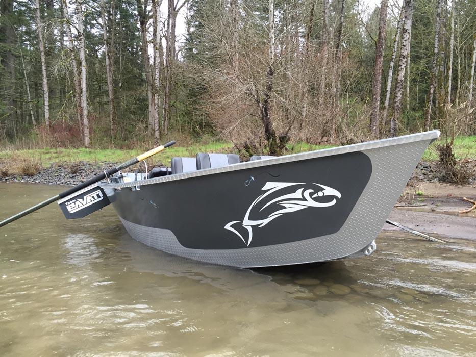guardian-gallery-75 Drift Boat