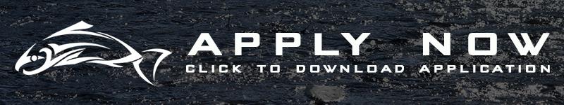 Pavati Drift Boat Pro Program