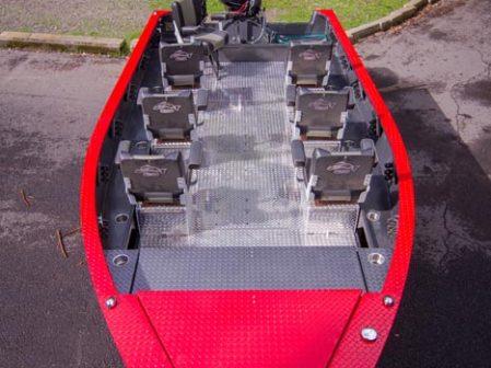 destroyer-gallery-16 Drift Boat