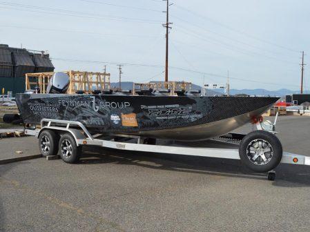 destroyer-gallery-19 Drift Boat