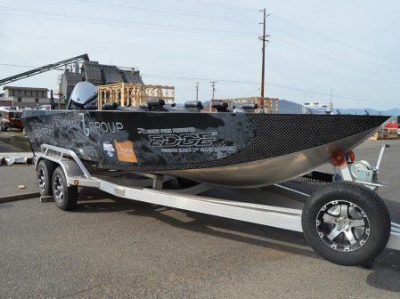 destroyer-gallery-20 Drift Boat