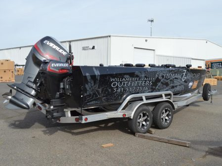 destroyer-gallery-22 Drift Boat