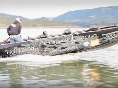 destroyer-gallery-23 Drift Boat