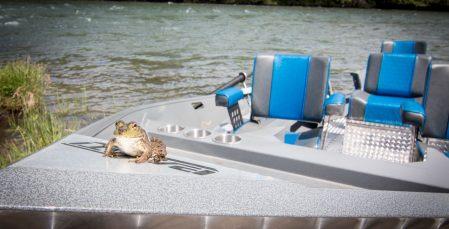 legacy-drift-boat-gallery_17 Drift Boat