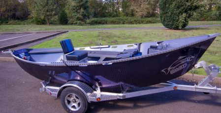 legacy-drift-boat-gallery_19 Drift Boat