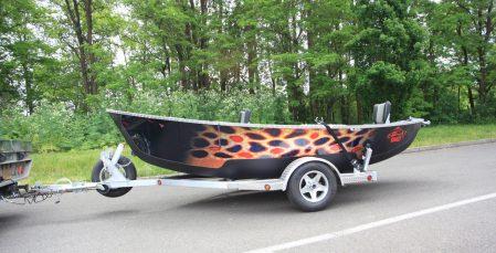 legacy-drift-boat-gallery_22 Drift Boat