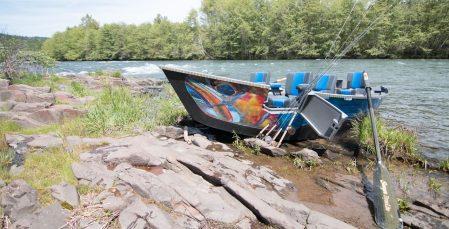 legacy-drift-boat-gallery_24 Drift Boat