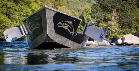 warrior-drift-boat-gallery_17 Drift Boat