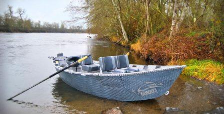 warrior-drift-boat-gallery_3 Drift Boat
