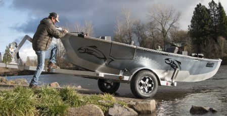warrior-drift-boat-gallery_8 Drift Boat