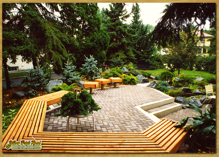 Landscaping Design Ideas For Front Of House