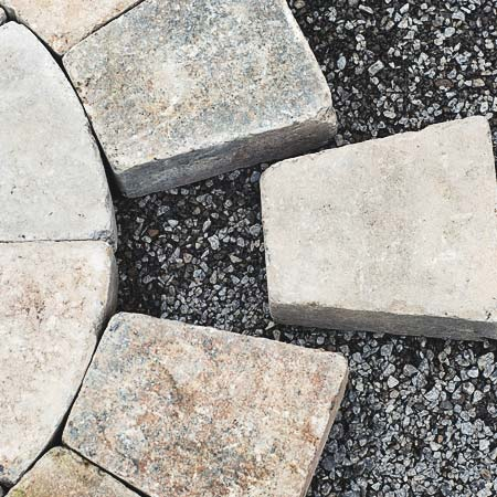 paver patio cleaning and sealing