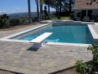 Gallery | Pavers By Design - | (805) 433-2167