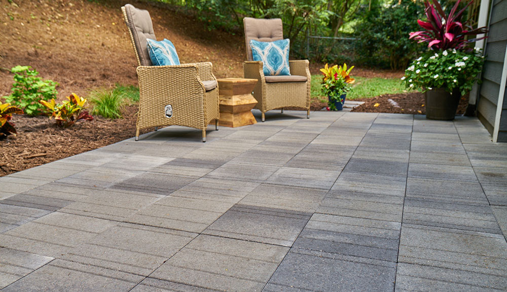 avant pavestone creating beautiful