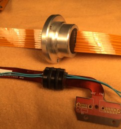 metal pin wiring harnes end [ 1632 x 1224 Pixel ]