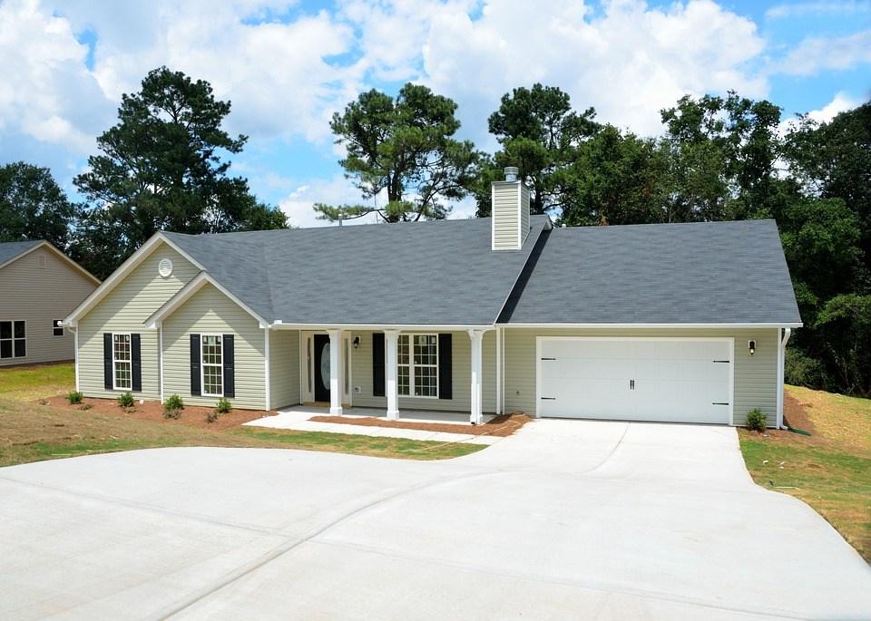 matimonial home_pavey law