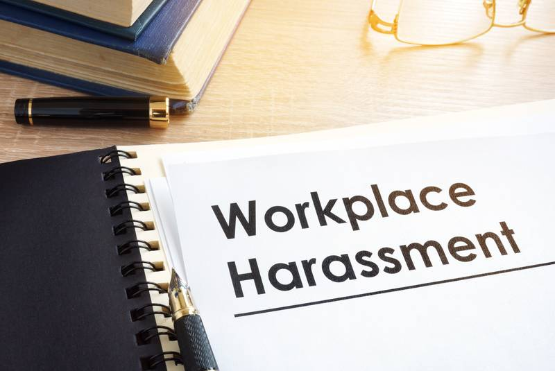 new Workplace Harassment and Violence Prevention Regulations under the CLC