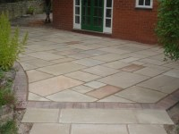 Patios in Ledbury, Herefordshire | Pave Your Way